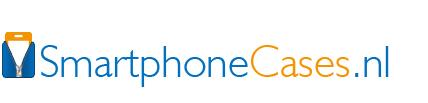 smartphonecases