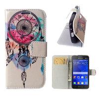 Samsung Core 2 G355H Hoesje Case Dromenvanger