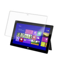 Windows Surface RT Screenprotector Scherm Folie